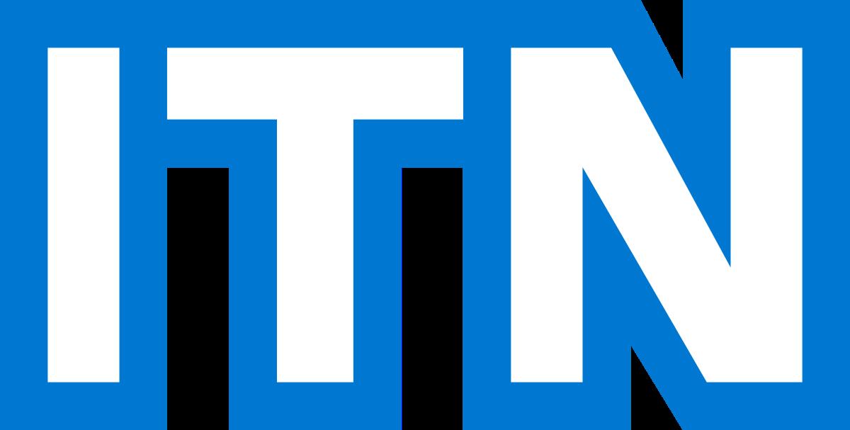 Παρουσίαση των προϊόντων που κατασκευάζονται από ITN