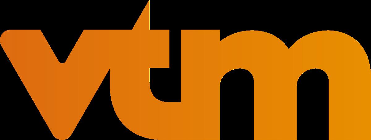 Παρουσίαση των προϊόντων που κατασκευάζονται από VTM
