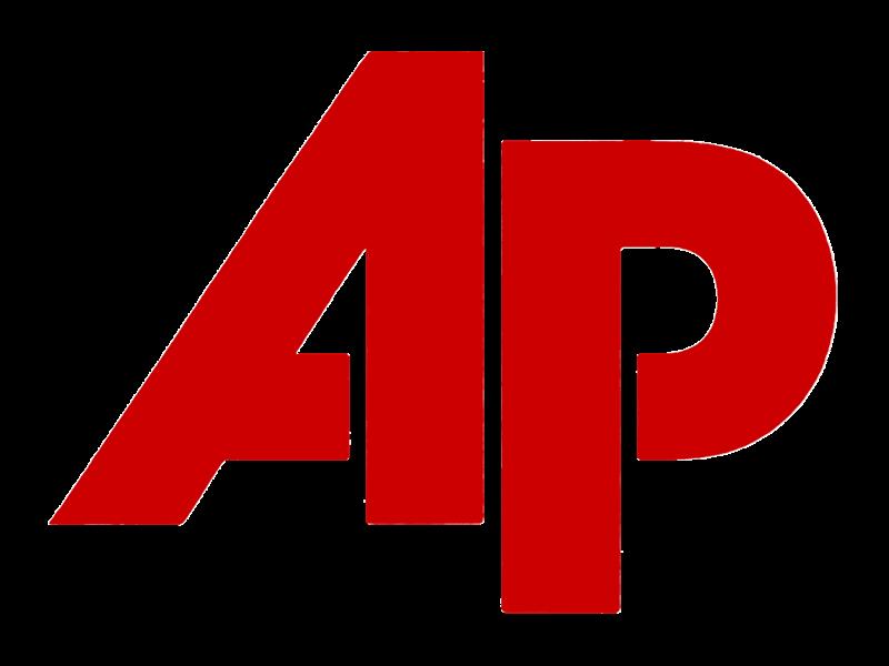 Παρουσίαση των προϊόντων που κατασκευάζονται από APTN