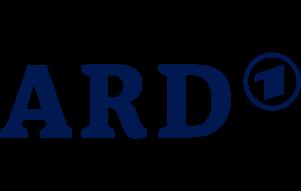 Παρουσίαση των προϊόντων που κατασκευάζονται από ARD