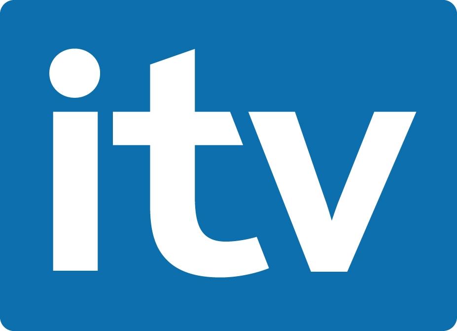 Παρουσίαση των προϊόντων που κατασκευάζονται από iTV
