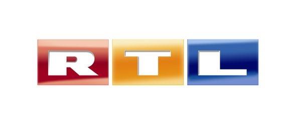 Παρουσίαση των προϊόντων που κατασκευάζονται από RTL