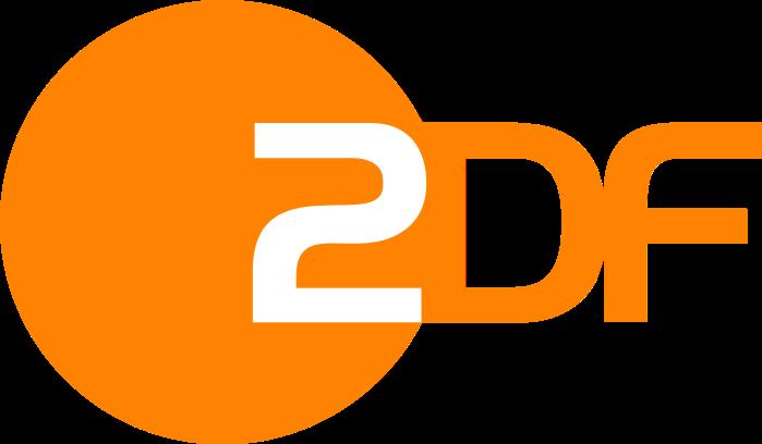 Παρουσίαση των προϊόντων που κατασκευάζονται από 2DF