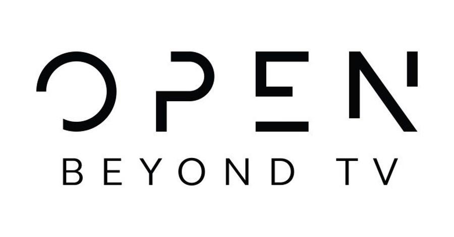 Παρουσίαση των προϊόντων που κατασκευάζονται από OPEN